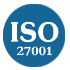 genesiszeal iso-27001 certification