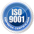 genesiszeal iso-9001 certification