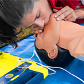 AHA-Basic Life Support Instructor Course
