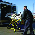 Emergency Medical Technicians