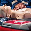 heart-saver-cpr-aed