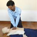 VIVO-Basic-Life-Support-BLS-for-Healthcare-Providers